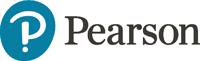 certificazione pearson