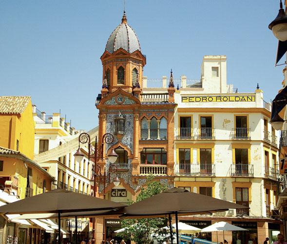 Gita-Siviglia-citta