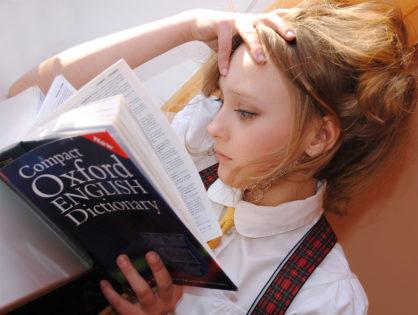 Livello di Inglese: come riconoscerlo