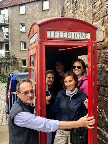 cabina-telefonica-inglese