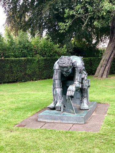 monumento-in-scozia