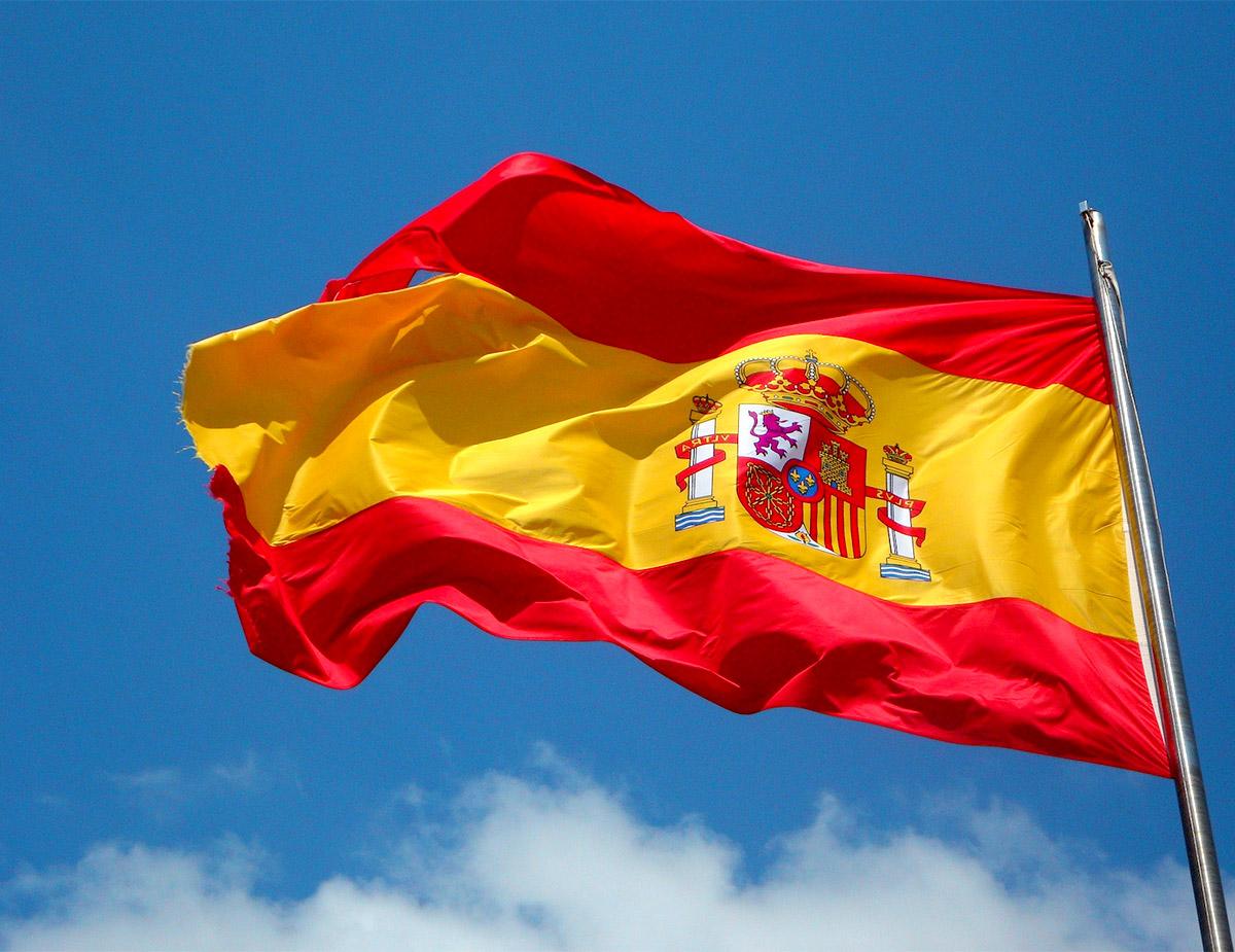 Imparare lo Spagnolo con Successo