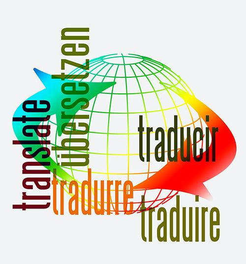 servizio-traduzioni-lingue-straniere