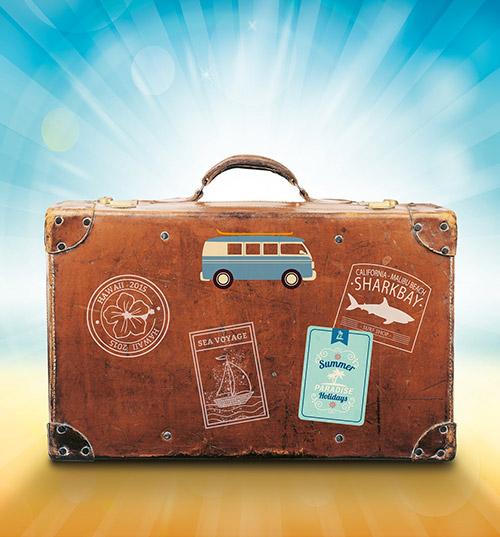 Viaggi-Studio-estero