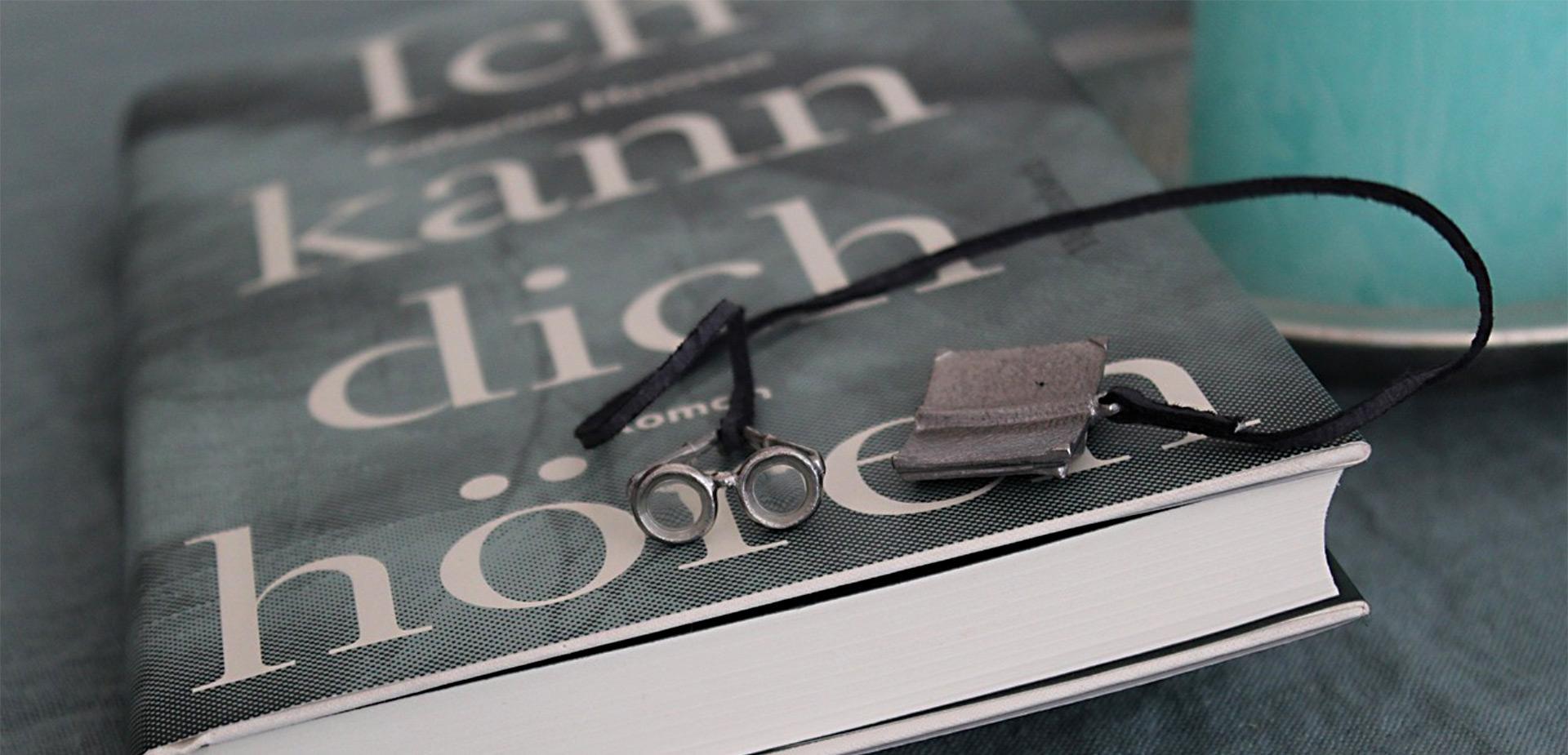 libro-per-lezione-di-tedesco