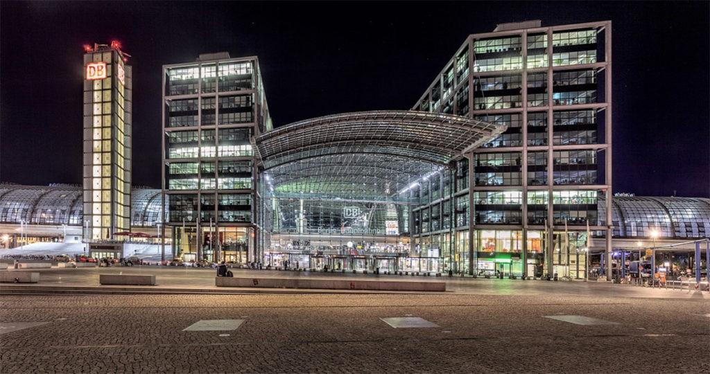 Studiare-tedesco-a-Berlino-particolare-della-città
